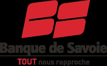 Banque de Savoie - TOUT nous rapproche