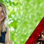 Delphine Ryon SERAC Chamonix
